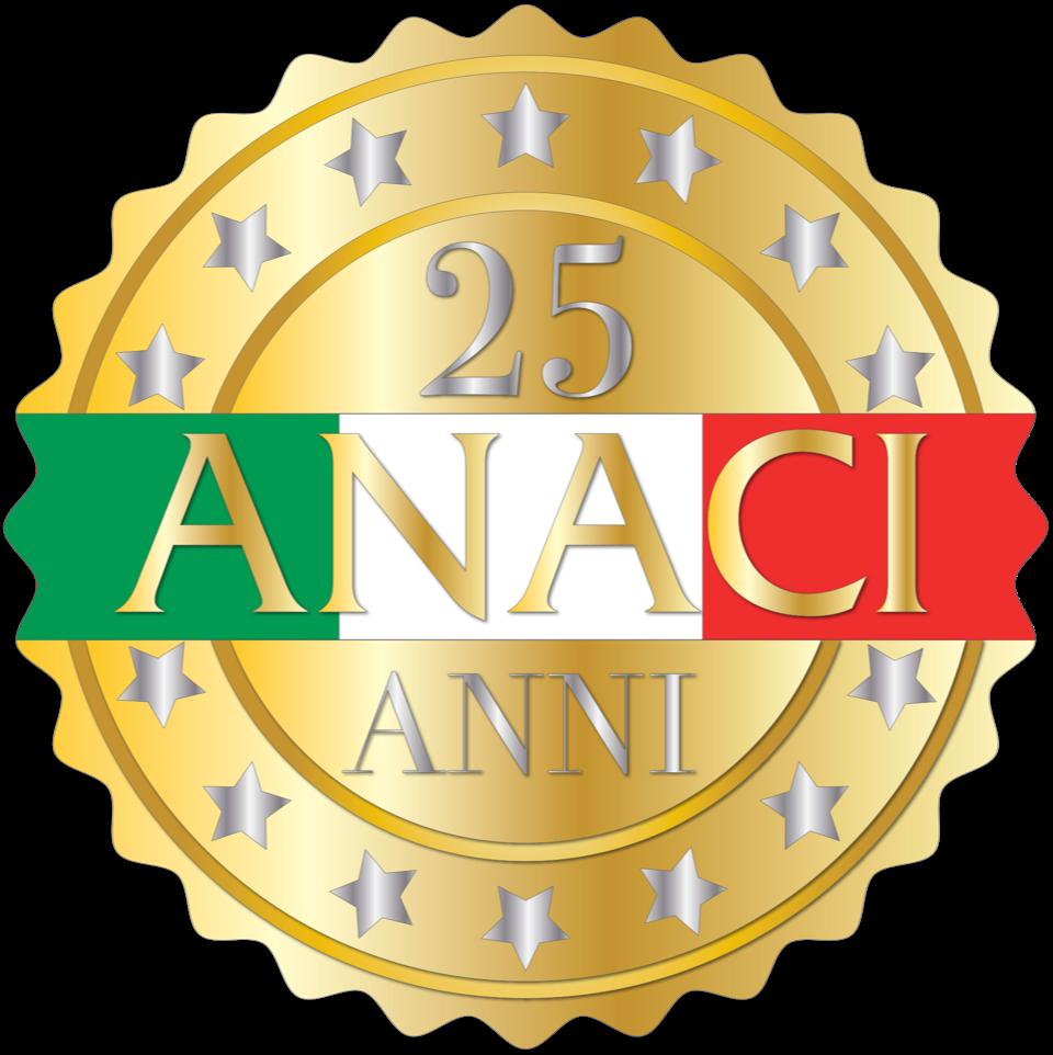 anaci_ita